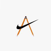 Admixinfosoft icon