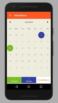 Admixinfosoft apk screenshot