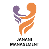 Janani Management icon