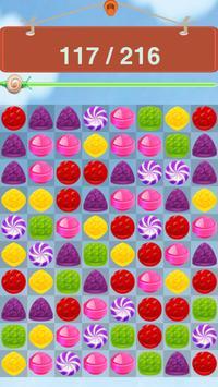 Candy Legend Series apk screenshot