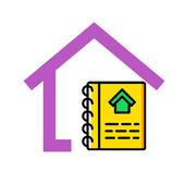 Flash Homes icon