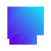 JellyTank icon