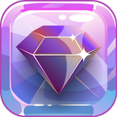 Jewel Legend Series icon