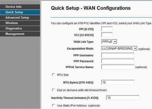 192 168 l l router admin setup - tp link for Android - APK