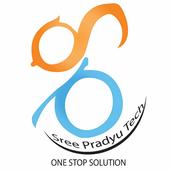 SreePradyu icon