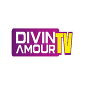 Divin Amour TV icon
