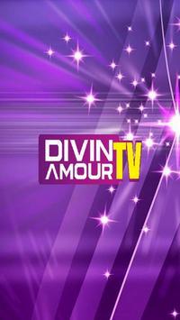 Divin Amour TV screenshot 1