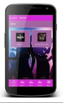 BREVENTS for Android - APK Download