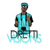 Dretti Visions icon