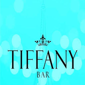 Tbilisi bar icon