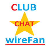 you WireChat FAN icon