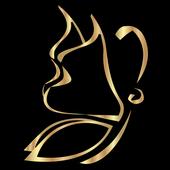 Ninorl Business Woman icon