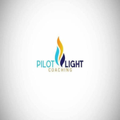 Pilot Light Events and Coaching icon