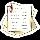 jusgoIQ icon