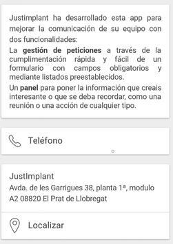 jusgoIQ apk screenshot