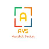 AYS Partner icon