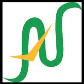 AdminNotas (Edición USB) icon