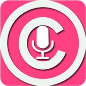Baby Call Recorder Pro icon