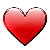 #LoveCalculator icon