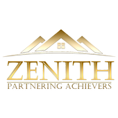 Zenith Achievers icon