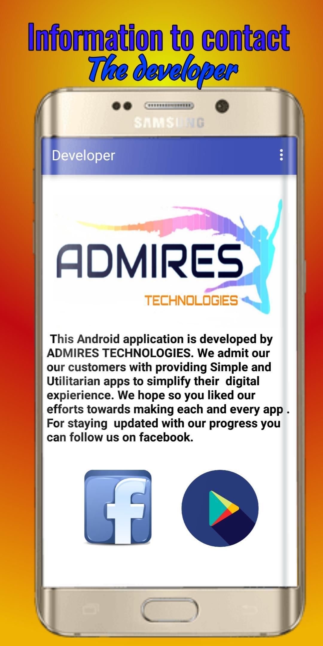 Ip Address Tracker App