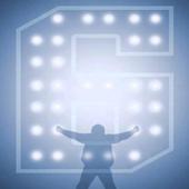 Jericho Countdown Live Wallpaper icon