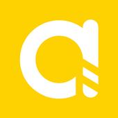 admyt icon