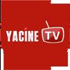 Yacine TV أيقونة