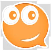 Adnagu icon
