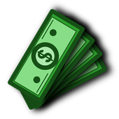 Expenditure Manager icon
