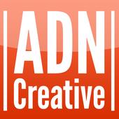 ADN Creative icon
