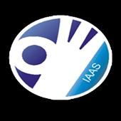IAAS icon