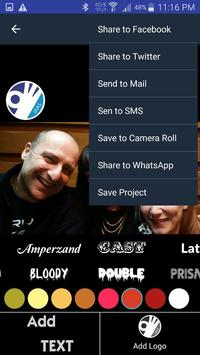 IAAS apk screenshot