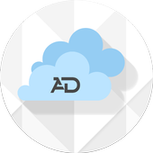 ADnewsCloud- Latest Tech News! icon