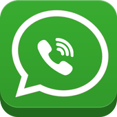 Guide For Whatsapp Messenger 2017 icon