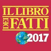 Libro dei Fatti 2017 icon