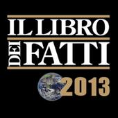 Libro dei Fatti 2013 icon