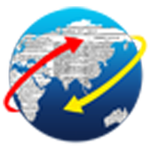 Advance Distribution Network2 icon