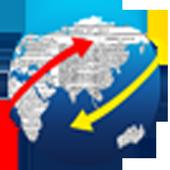 Advance Distribution Network. icon