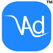Vad - Free Recharge icon