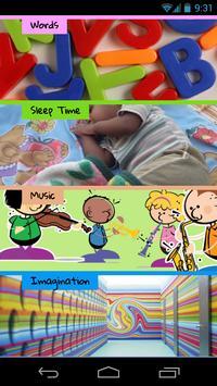 Kids Tube - Childrens Videos poster