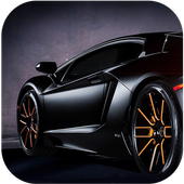 Best Super Cars Wallpapers icon