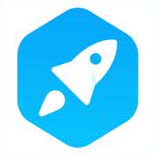 Adskip Browser icon