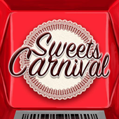 Sweets Carnival icon