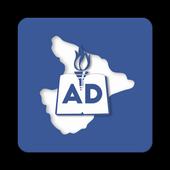 AD Fácil icon