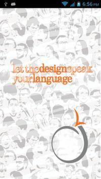 orangeleaf poster