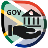 Government Directory icon