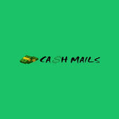 CashMails- Free Recharge App icon