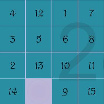 5 the Ultimate Challenge apk screenshot