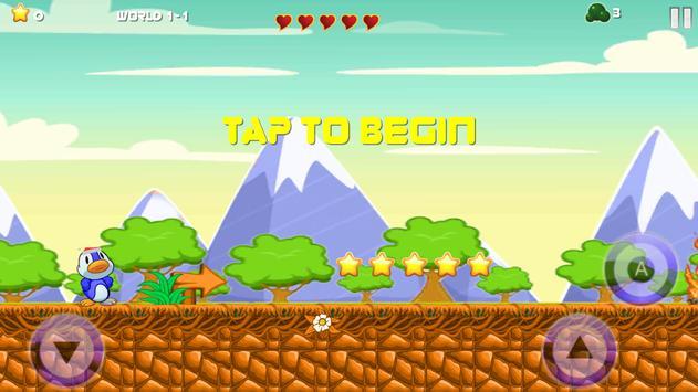 Rob's Adventures screenshot 1